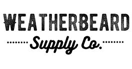 Weatherbeard
